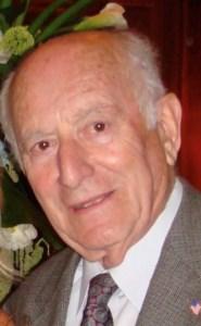 Fritz S  Nussbaum