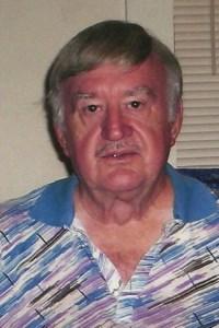 Leslie William  Gibbs Sr.