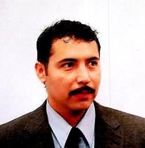 Fredy A  Hernandez Benitez