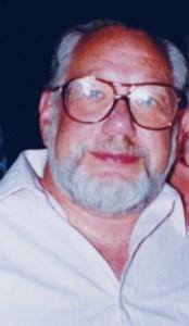 Stanley H.  Dreifuss