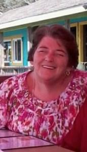 Kelly Ann  Hammond