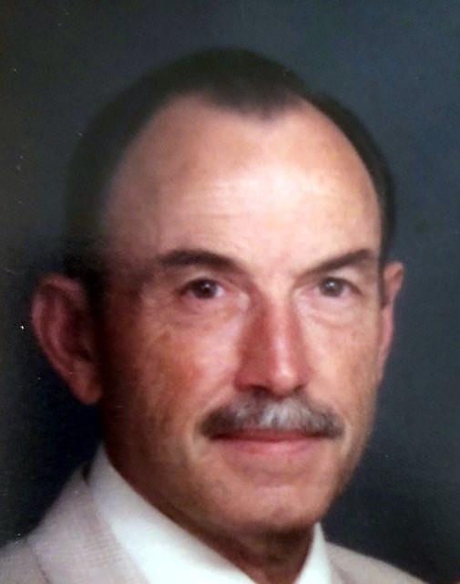 Donald Thomas  Menzies