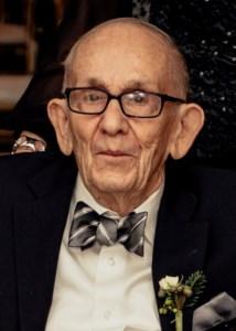 Dr. Ronald J.  Sowinski