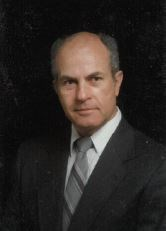 Frank William  Dernovish