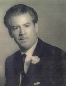 Jose C.  Rojas