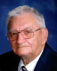 Donald Owen  Moore Sr.