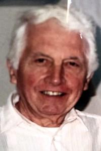 Carl H.  Carlevaro Jr.