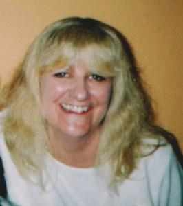 Sharon J.  Harrigan