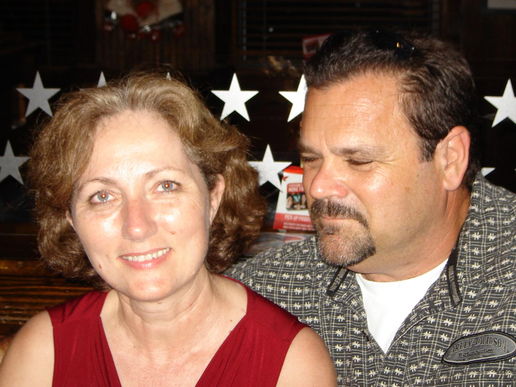 Jennifer Saunders (born 1958) Jennifer Saunders (born 1958) new foto