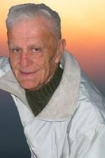 Jack Van Artsen Sr.