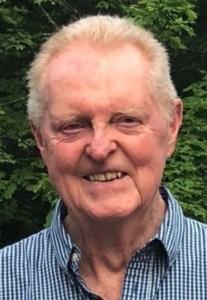 William Walter  Leahy