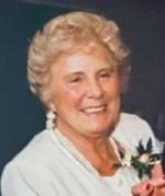 Patricia Fleenor