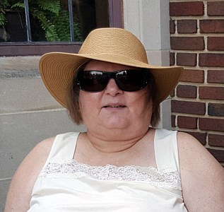 Nancy Lynn  Muir
