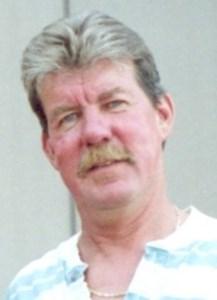 Dennis T.  Curtis