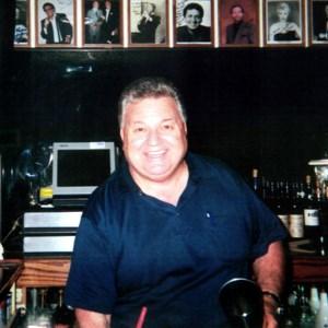 Michael Joseph  Squitieri