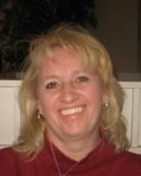 Lori Allison  Lancaster