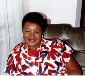 Ida M.  Lewis