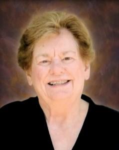 Karen J.  Phillips