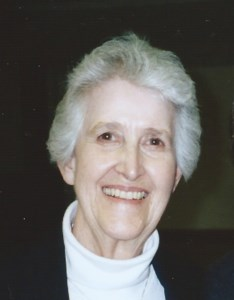 Beth  Darnell