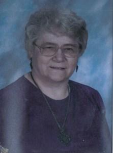 Carol Louise  Gatke