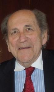 Leonard  Pazol