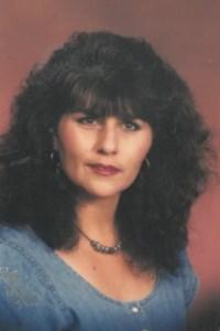 Rebecca Louise  Coronado