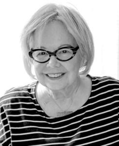 Mireille  Chassay