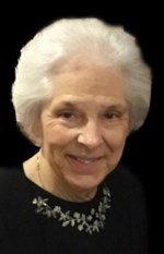 Lois Davis