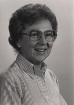 Pauline Wooley