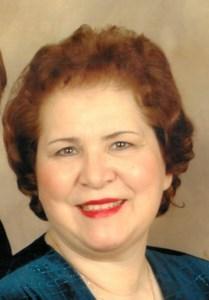 Sylvia L.  Dunk