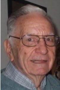 Walter Exum  Clark Jr.