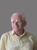 Daniel Heinrichs
