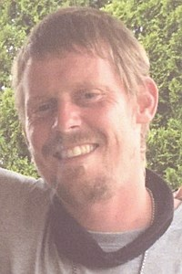 Robert Wayne  Trent Jr.