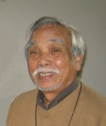 Nguyen Sy
