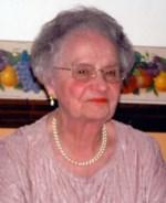 Cecelia Tencza
