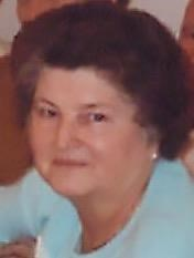 Maria  Gut