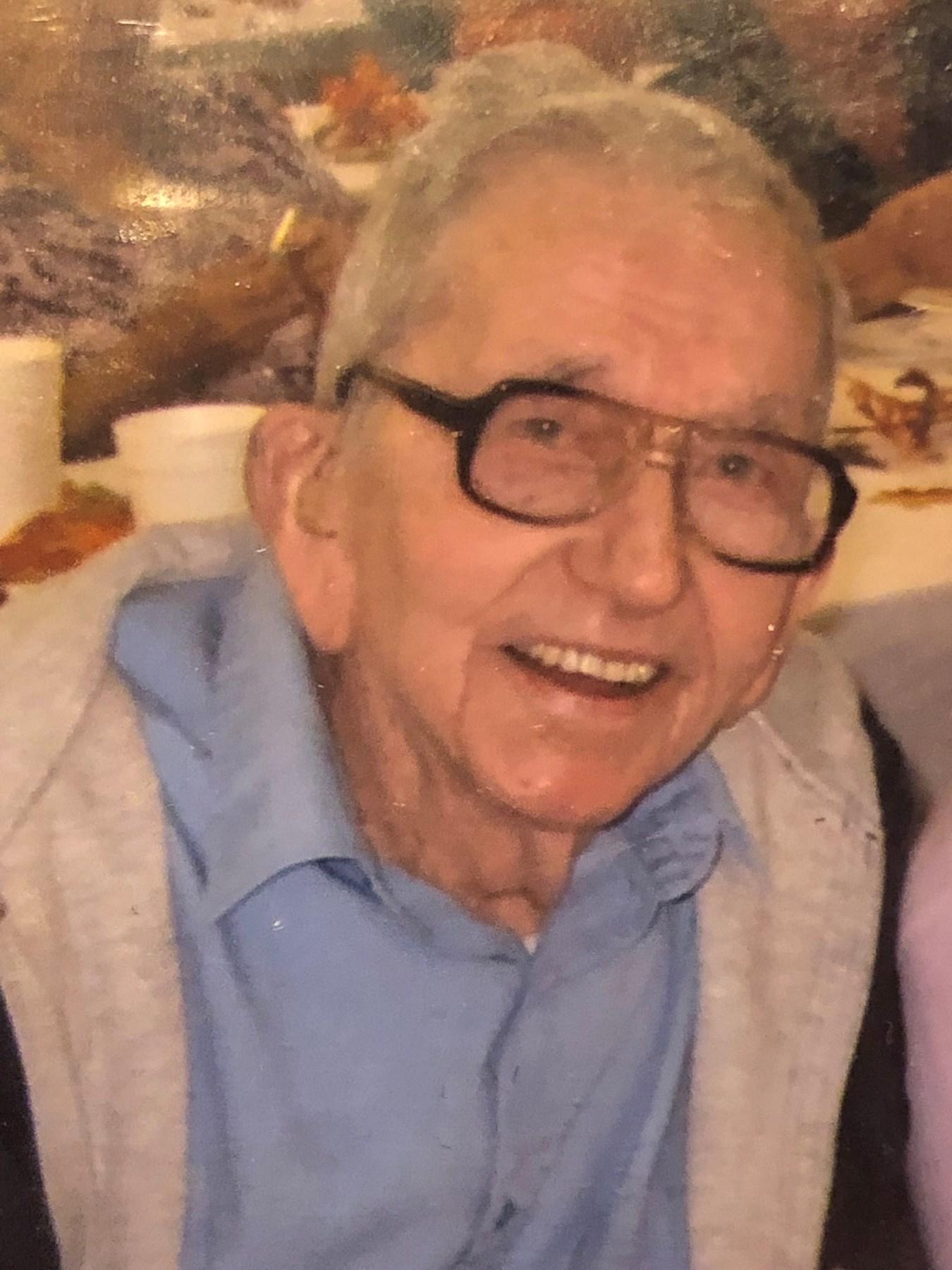 Earl Wilburn  Woody