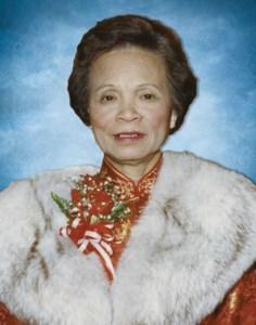 Lan Mui  Lam