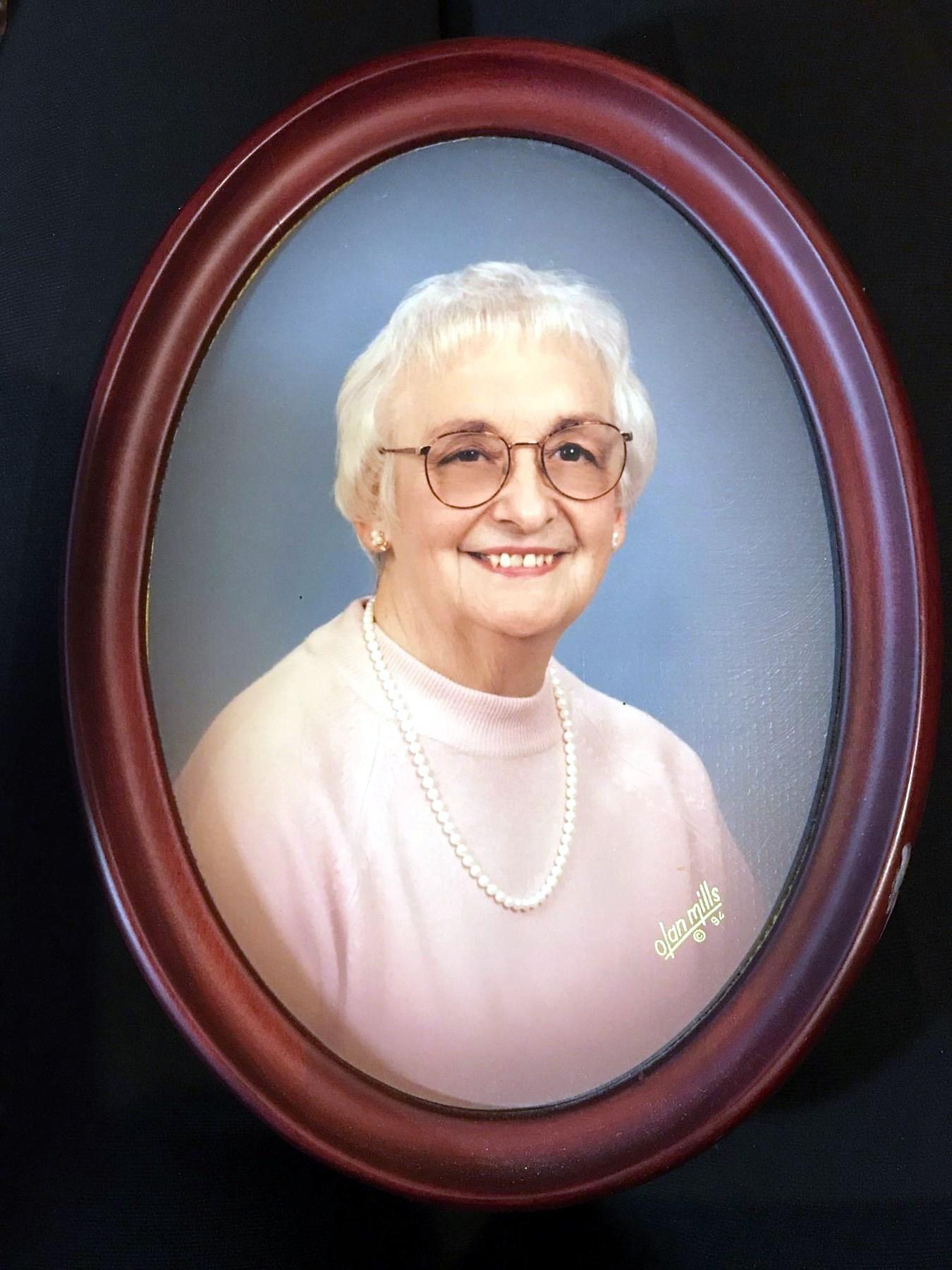 Aileen  Appleman