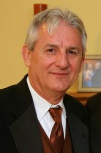 Vlado  Serdenkovski