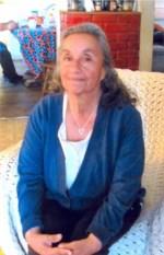 Guadalupe Enriquez