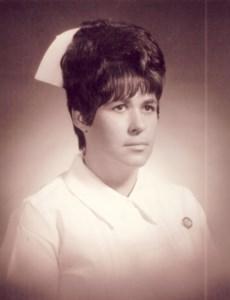 Joyce  Marcus