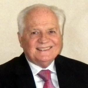 Peter Paul  Chrusch