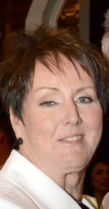 Susan Campbell  Daigle