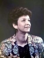 JoAnne Escalanta