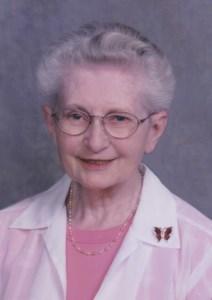 Lois Jeanne  Walker