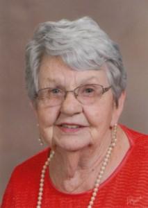 Beatrice Lancaster  Riggs