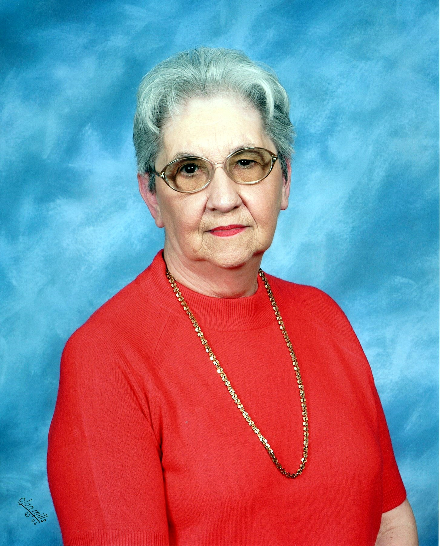 Dolores Ann  Lawrence