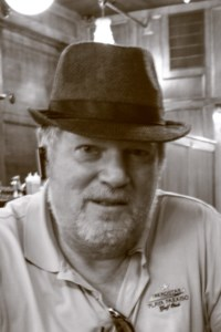 Philip Daniel  KRELL