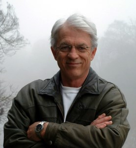 Dr. Joseph Graves  McWilliams